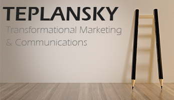 Teplansky Transformational Marketing & Communications